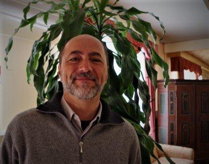 Pier Paolo Piasenti
