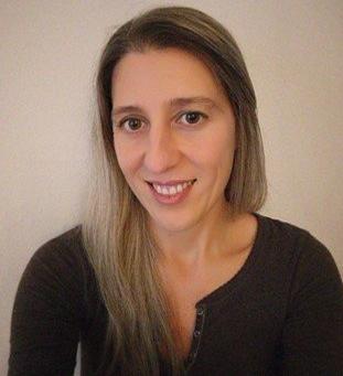 Valentina Carnielli