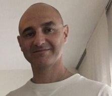 Ronny Marchetto