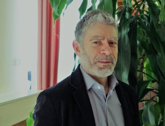 Giorgio Granzotto