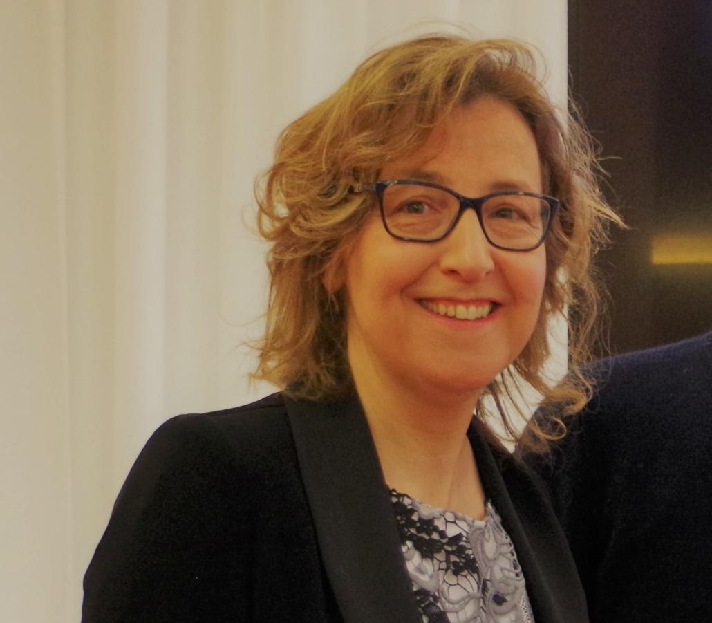 Lucia Coppola