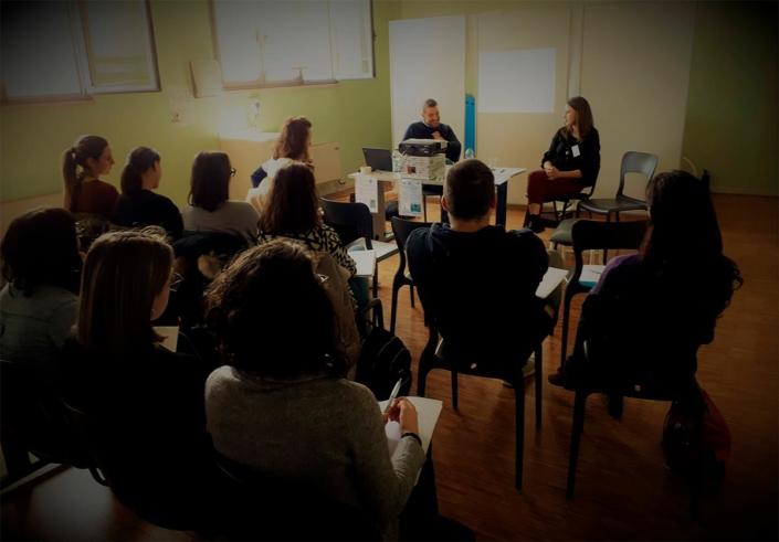 2020-02-15 Autismo e terapia in acqua (Rovigo) -2
