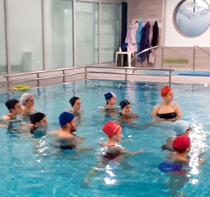 2020-02-15 Autismo e terapia in acqua (Rovigo) -3